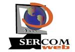 Sercomweb